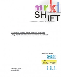 Market_Shift_Cover