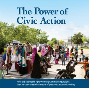 PowerofCivicAction_Cover